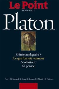 pt-plat-une-200px