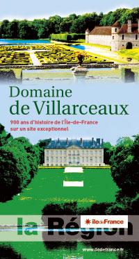 plaqu-villarceaux-couv_200