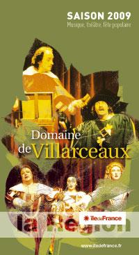 prog-villarceaux-couv_200
