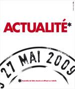 168x200-actualite_150