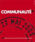 168x200-communaute_150