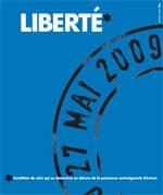 168x200-liberte_150