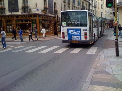 autobus_400