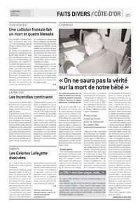 bp-05_faits-div_200