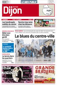 bp-une-locale-declin_200