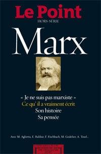 hs-marx-couv_200