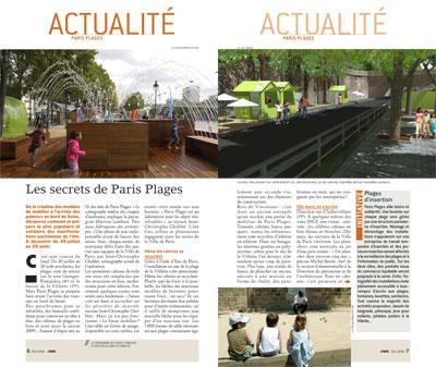 ap31-06_paris-plagefg_400