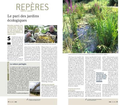 ap31-14_rep-jardinfg_400