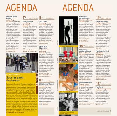 ap31-agendafg4-5_400