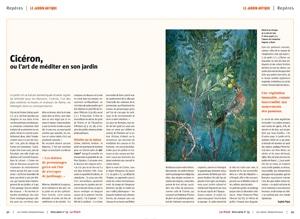 pt-bonheur-32-33-300px