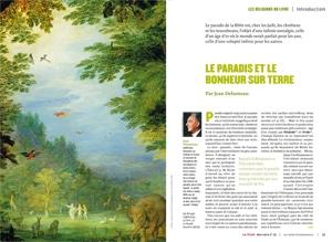 pt-bonheur-36-37-300px