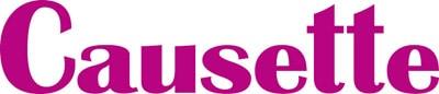 LOGO-CAUSETTE REVU-violet