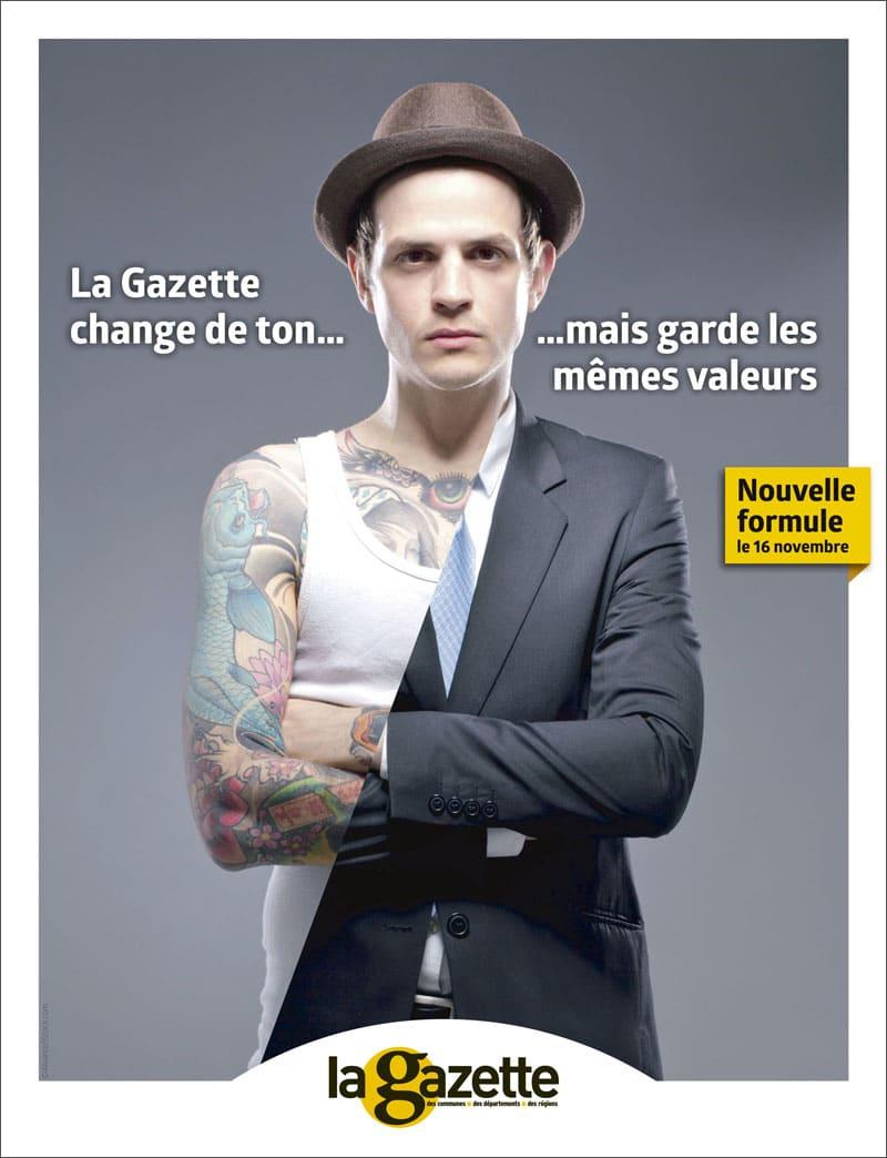 Gazette-NF-autopromo